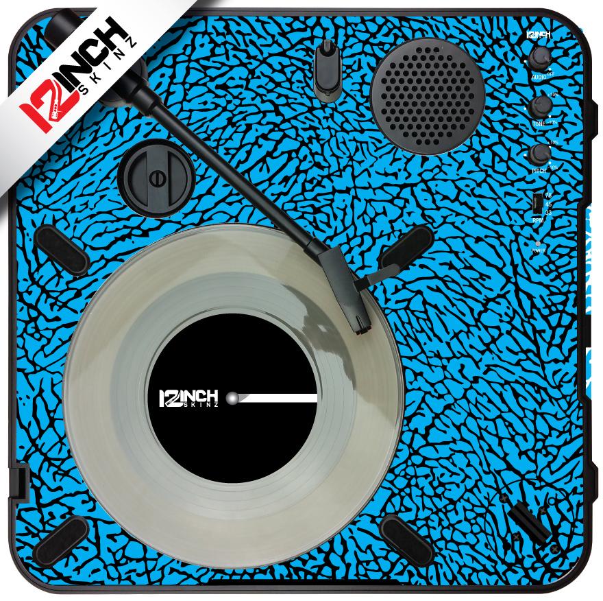 numark-pt01scratch-lht-blue-dunk-12inchskinz.jpg
