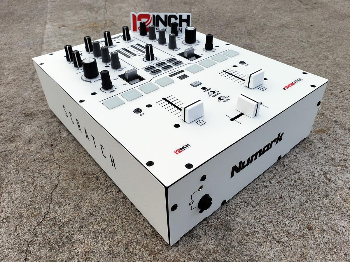 numark-scratch-12inchskinz-front.jpg