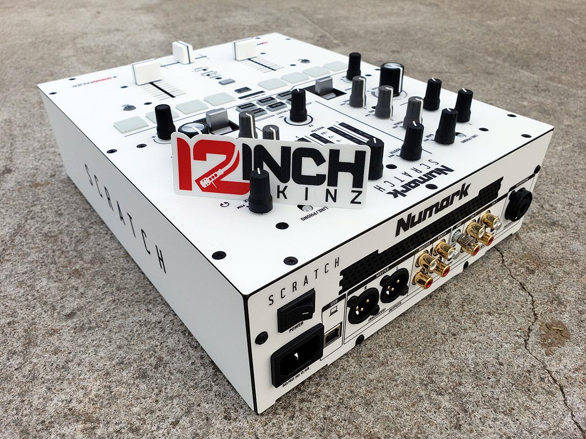 numark-scratch-12inchskinz-rear.jpg