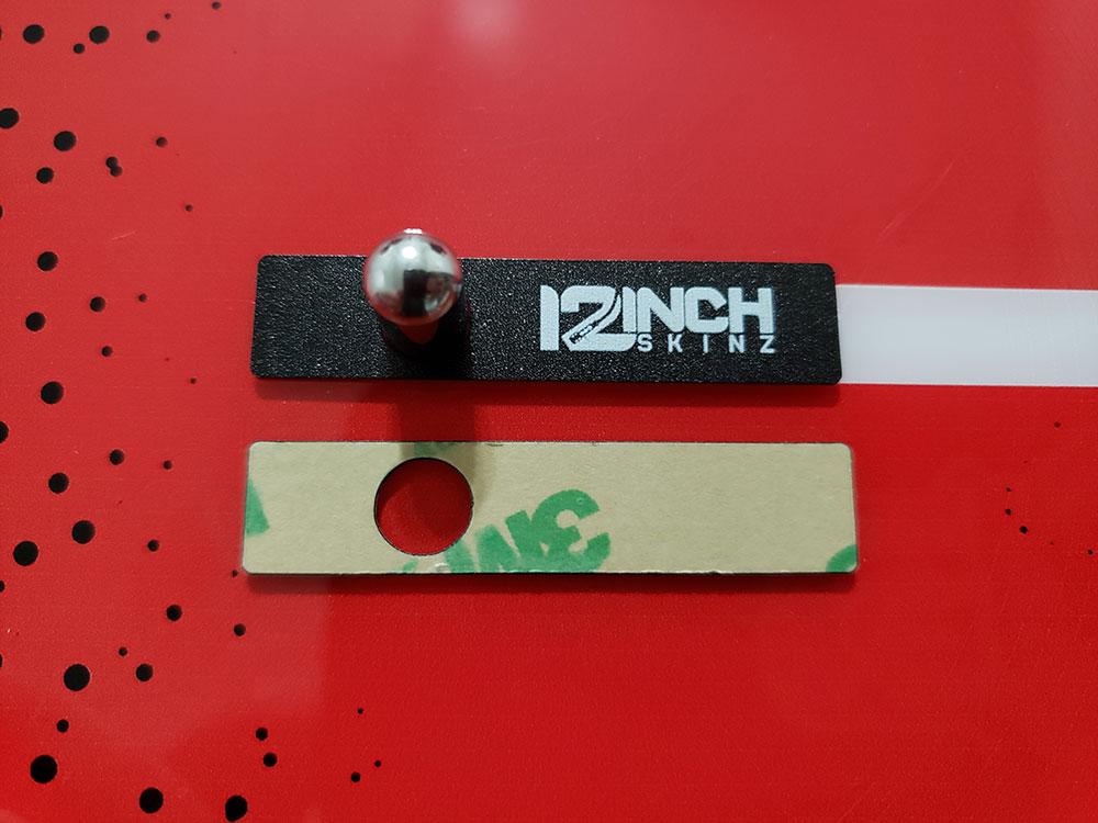 phase-steel-adhesive-12inchskinz.jpg