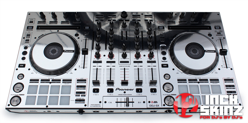pioneer-ddj-sx-chrome-wheel-12inchskinz.jpg
