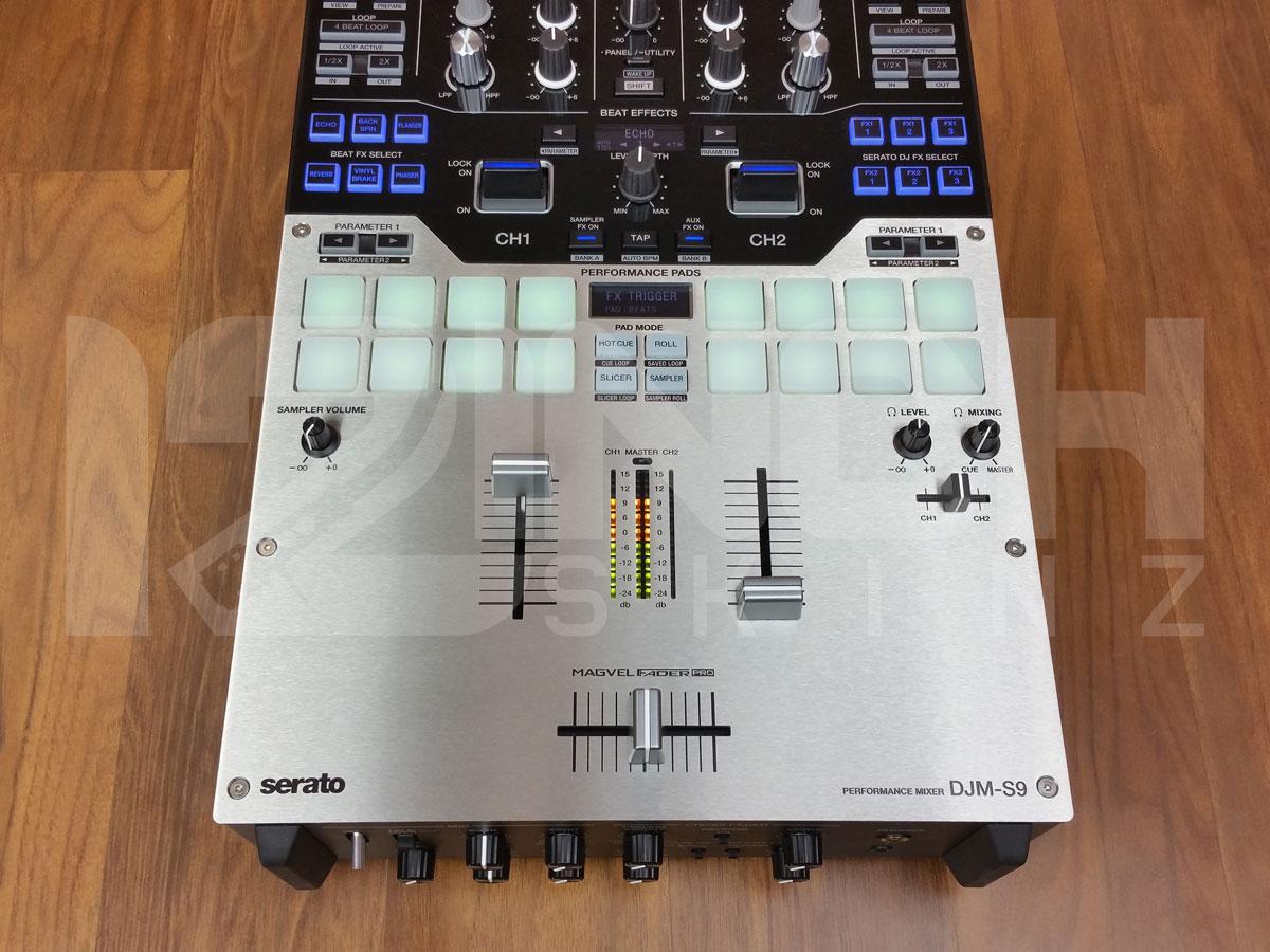 pioneer-djm-s9-stainless-seel-12inchskinz.jpg