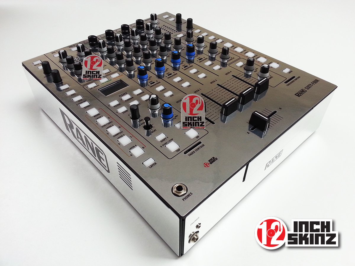 rane-64-chrome-1-12inchskinz.jpg