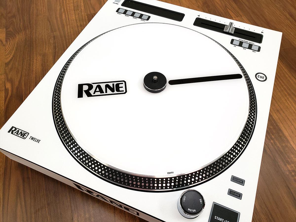 rane-control-disc-cue-white-12inchskinz.jpg