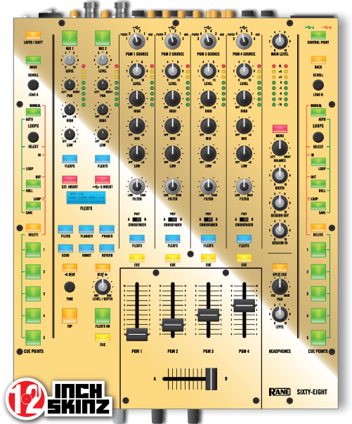 rane68-gold-mirror-12inchskinz.jpg