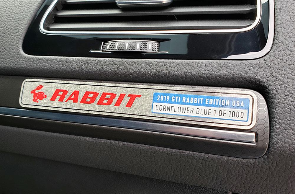 right-dash-name-plate.jpg