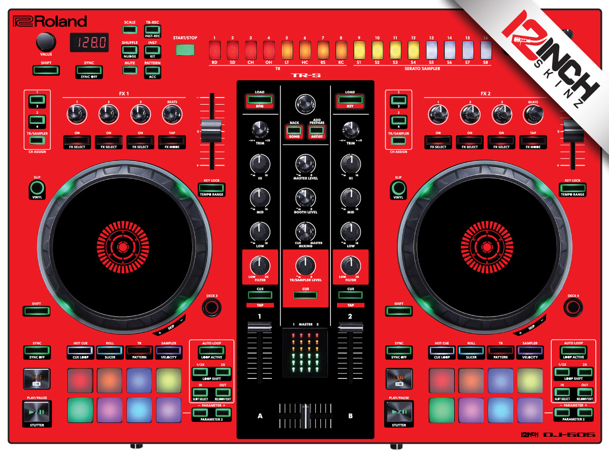 roland-dj-505-red-black-12inchskinz.jpg