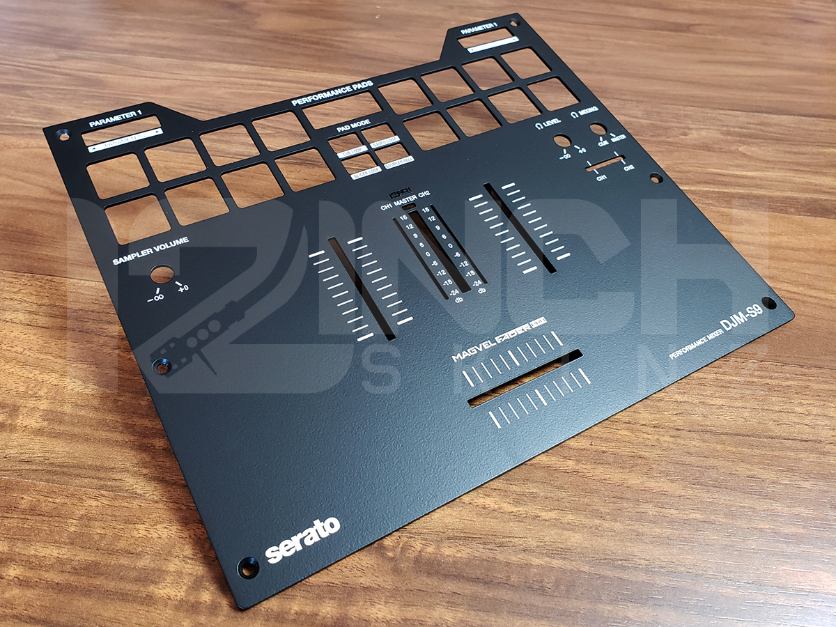 s9-black-med.jpg
