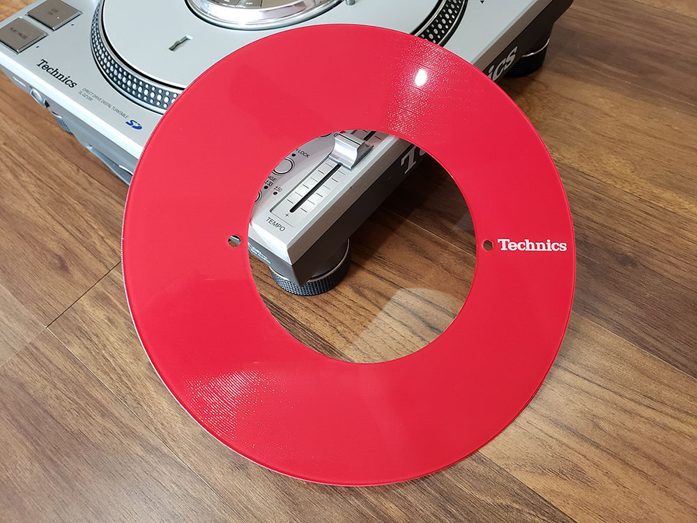 technics-sldz1200-disc-red-12inchskinz.jpg
