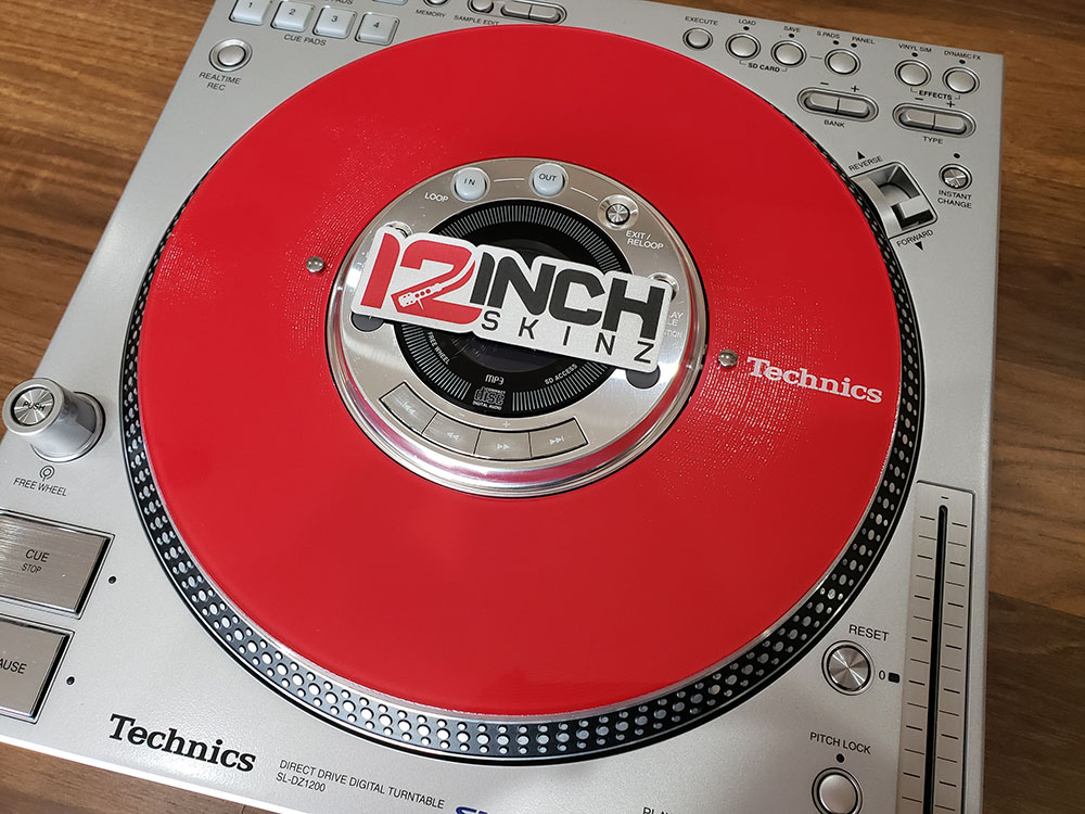 technics-sldz1200-disc-red2-12inchskinz.jpg