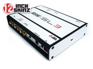 Rane SL3 (GEN1) Box Skinz