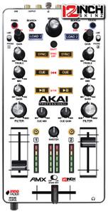 Akai AMX Skinz - Colors