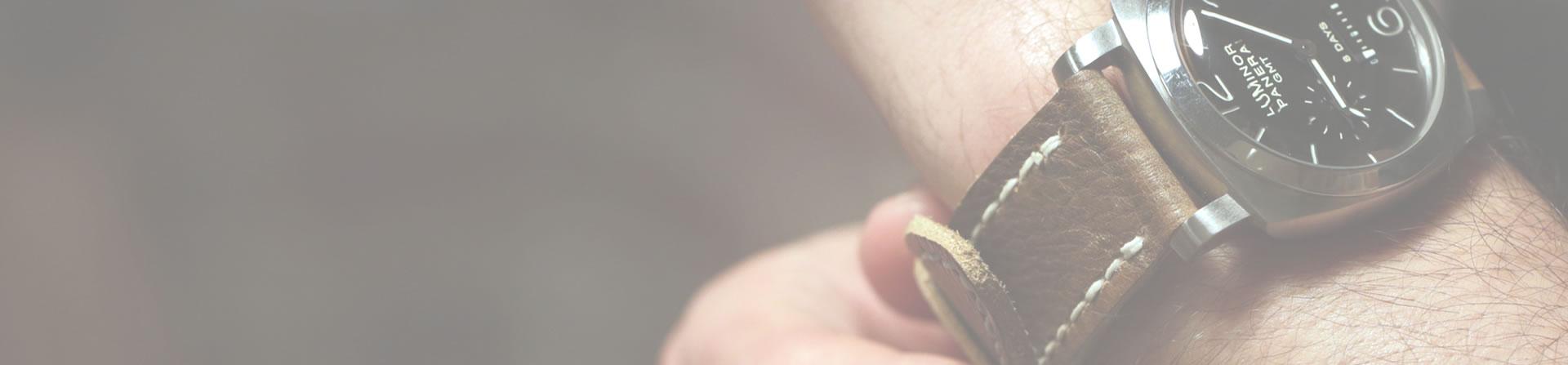 vintage-watch-straps-banner.jpg