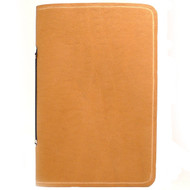 Notepad - Natural Essex