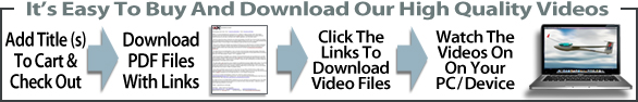 downloadinfostrip1.jpg