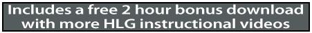 hlg-mc-free-logo.jpg