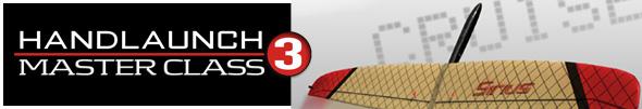 hlg-mc3-dvd-btm-logo.jpg