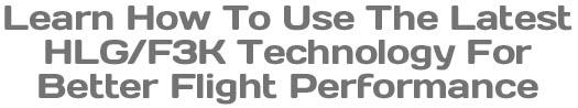 hlg_techlab_headline.jpg