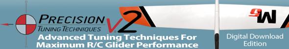 ptv2-bottom-logo-dd.jpg