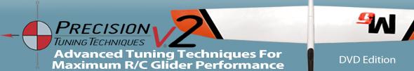 ptv2-bottom-logo-dvd.jpg