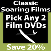 Custom Film 2 DVD Set