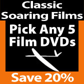 Custom Film 5 DVD Set