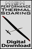 High Performance Thermal Soaring Download