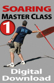 Soaring Master Class 1 Download