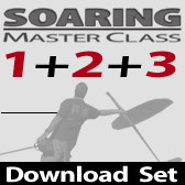Soaring Master Class Download Set