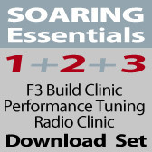 Soaring Essentials Download Set