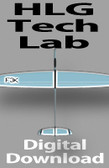 Handlaunch Tech Lab Download