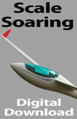 The Best of Scale Soaring Download