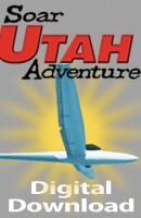 Soar Utah Adventure