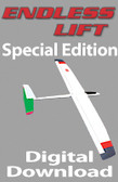 Endless Lift Special Edition Download
