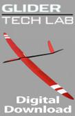 Glider Tech Lab 1 Download