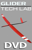 Glider Tech Lab 1 DVD