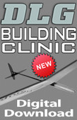 DLG Building Clinic