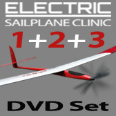 Electric Clinics DVD Set