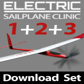 Electric Clinics Download Set