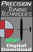 Precision Tuning Techniques Download