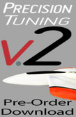 Precision Tuning Techniques Volume 2 Download