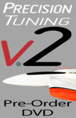 Precision Tuning Techniques Volume 2 DVD