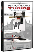 Performance Tuning For Sailplanes DVD