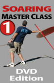 Soaring Master Class 1 DVD