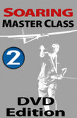 Soaring Master Class 2 DVD