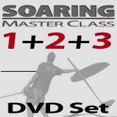 Soaring Master Class DVD Set
