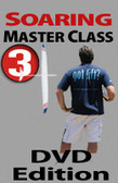 Soaring Master Class 3 DVD
