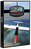 2.4 Radio Clinic DVD
