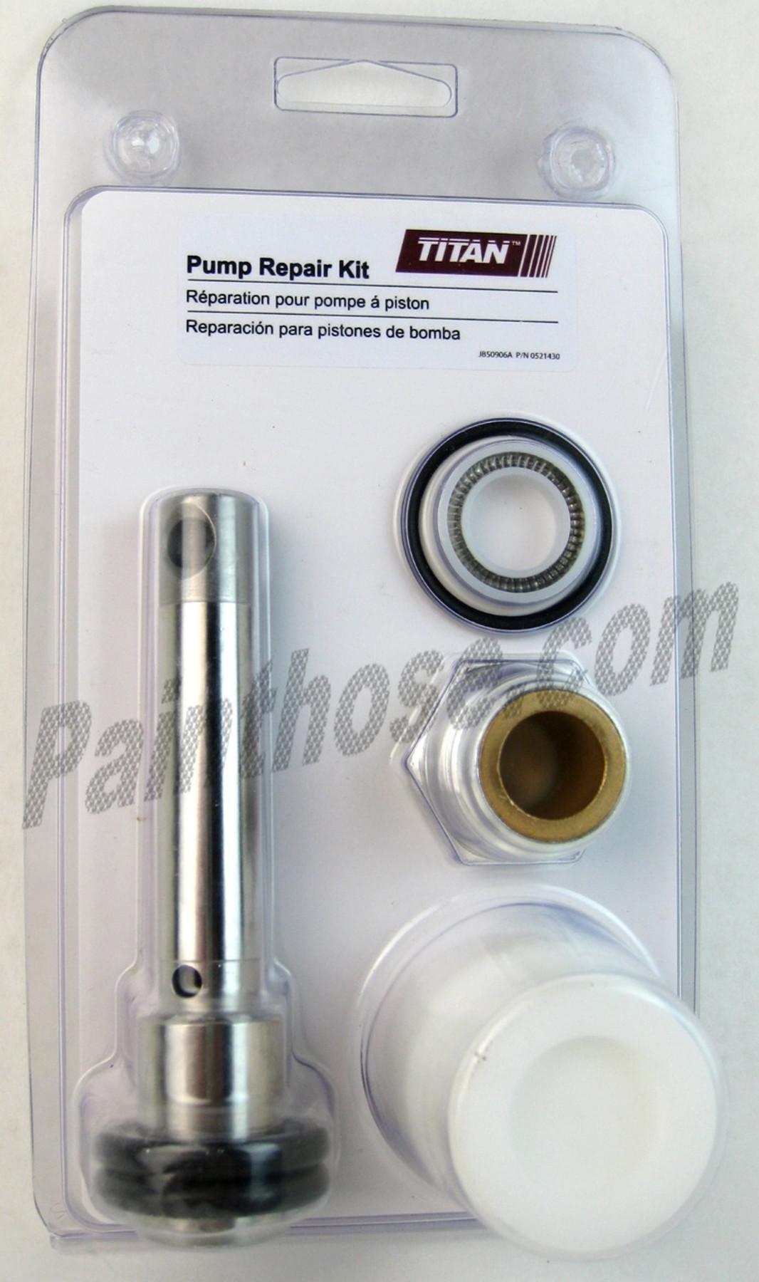 wagner spraytech 0512223 or 512223 repair kit 9170 1700 2120 pf33. Black Bedroom Furniture Sets. Home Design Ideas
