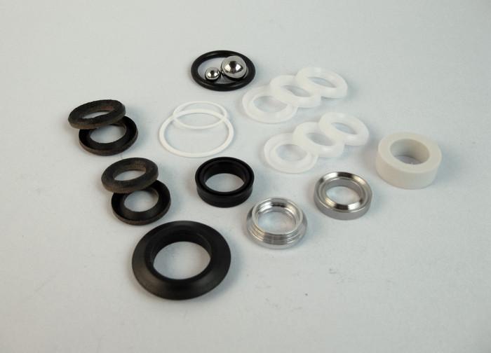 Prosource 255204 or 255-204 Repair Kit  aftermarket